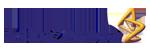 Logo Astra Zeneca