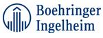 Logo Boehringer Ingelheim