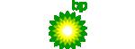 Logo BP