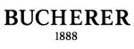 logo_bucherer