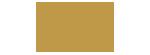 logo_cailler