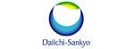 LOgo Daiichi Sankyo