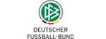 Logo Deutscher Fußballbund