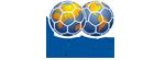 logo_fifa