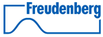 Logo Freudenberg