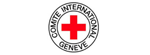 Logo International Red Cross