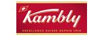 Logo Kambly