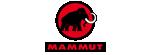 logo_mammut