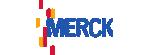 Logo Merck kgaa