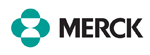 Logo Merck Inc