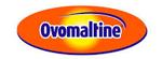 Logo Ovomaltine