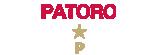 Logo Patoro