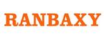 Logo Ranbaxy