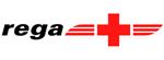 logo_rega