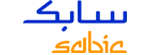 Logo SABIC