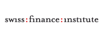 Logo Swiss Finance Institute