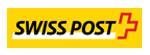 Logo Swisspost