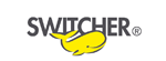 Logo Switcher