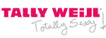 logo_tally_weijl