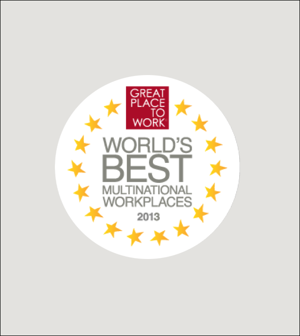 25_best_multinational_workplaces_final