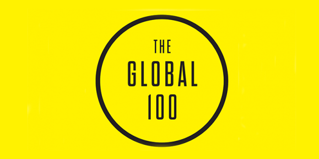 global_100_most_sustainable_corporations_of_the_world_teaser_image