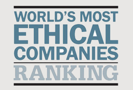 worlds_most_ethical_companies