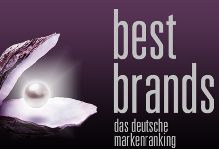 best_brands_germany_post_image