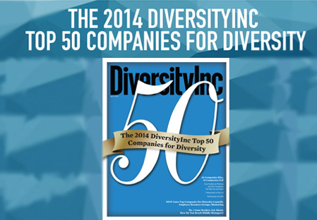 top_50_companies_for_diversity_post_image
