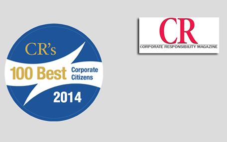 100_best_corporate_citizens_post_image