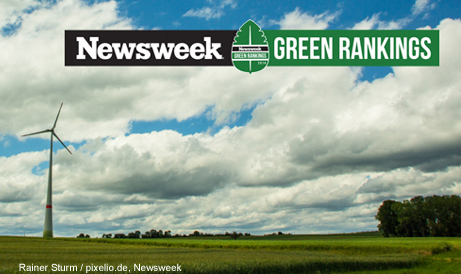 newsweek_green_rankings_post_image