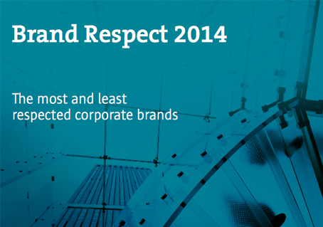 brand_respect_2014_the_most_and_least_respected_corporate_brands_corebrand_post_image