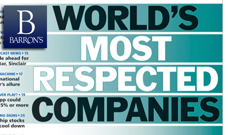 worlds_most_respected_companies_2014_post_image