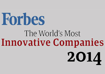 Forbes_most_innovative_companies_2014_rated_ranking_post_image