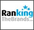 logo_ranking_the_brands_branding-institute