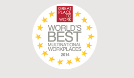 branding-institute_worlds_best_multinational_workplaces