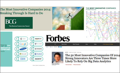 branding-institute_rated_ranking_most_innovative_companies_2014_post_image