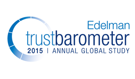 blog_post_branding-institute_edelman_trust_barometer