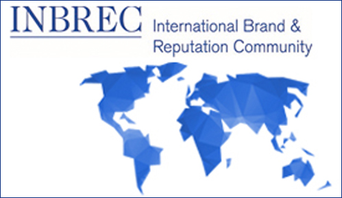 international brand