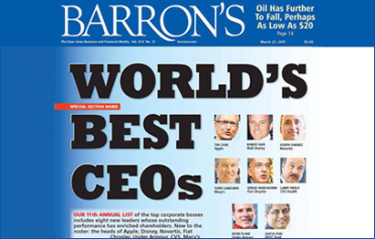 Branding_Institute_Barrons_World_Best_CEOs_2015_Rated_Ranking_post_image