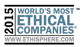 branding-institute_blog_post_ethisphere_most_ethical_companies