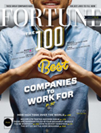 branding-institute_fortune_best_companies_to_work_for_post_image