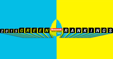 BI_rated_ranking_newsweek_green_ranking_2015_post_image