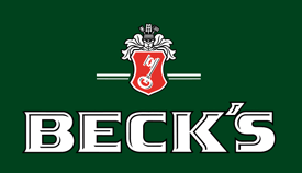 blog_post_becks_lawsuit_german_beer