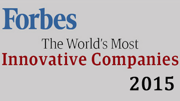 branding-institute_forbes_most_innovative_companies_2015