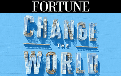 branding-institute_rated_ranking_fortune_change_the_world_list_2015