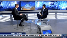 markus_renner_branding-institute_interview_sabc_news_vw_emissions_scandal