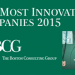 the_most_innovative_companies_2015