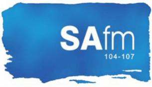radio_interview_markus_renner_branding-institute_safm