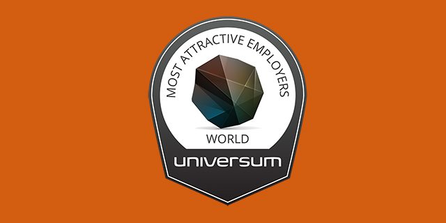 branding-institute_rated_ranking_universum_worlds_most_attractive_employers_teaser_image
