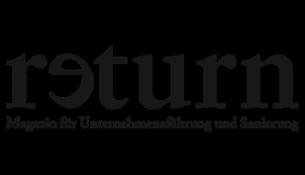 markus_renner_branding-institute_der_stakeholder_ist_koenig_return_magazin